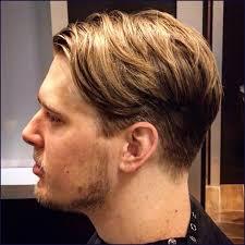 Mens Medium Hairstyles 2019 Awesome 26 Best Medium Length Hairstyles