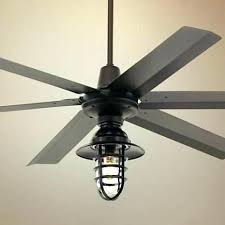 edison bulb ceiling fan. Edison Bulb Ceiling Fans Fan With Bulbs Hunter Home Design Lerma Mexico
