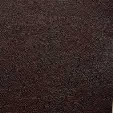 leather sofa texture. Beautiful Leather Shop Serta RTA Monaco Collection 72inch Brown Leather Sofa  Free Shipping  Today Overstockcom 9066802 Intended Texture A