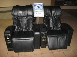 Massage Chair Vending Machine Business Custom VENDING MASSAGE CHAIR INSTALLED AT NO COST EcommerceBytes Classifieds