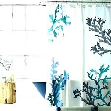 Cool shower curtains for guys Wacky Cool Shower Curtains For Guys Boys Shower Curtain Cool Shower Curtain Cool Shower Curtains For Guys Puglovinclub Cool Shower Curtains For Guys Boys Shower Curtain Cool Shower
