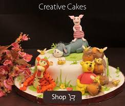 Chocko Choza Order Cakes Online Cake Coimbatore Birthday Gifts