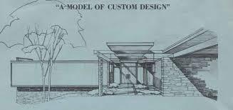 9020 contemporary archive home design