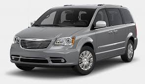 2018 chrysler town and country limited. modren town crystal blue pearlcoat tnclimited_billetsilvermetallicclearcoat and 2018 chrysler town and country limited