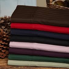 800 thread count egyptian cotton sheets king 800 thread count 100 egyptian cotton sheet stripe