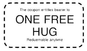 Coupon Clipart Free Free Blank Coupon Cliparts Download Free Clip Art Free Clip Art On