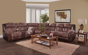 Of Sofa Sets In A Living Room Mcgregors Furniture
