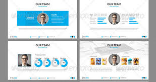 powerpoint company presentation company presentation template ppt hooseki info