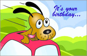 E Birthday Card Free E Birthday Cards For Daughter Birthday Cards For Your Adopted