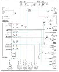 chevy silverado engine wiring diagram discover your 2002 sierra front differential diagram