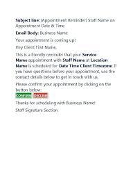 Email Reminder 50 Polite Reminder Email Samples Templates Template Lab