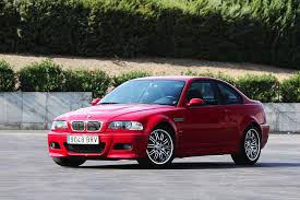 how to keep your bmw e46 in top shape