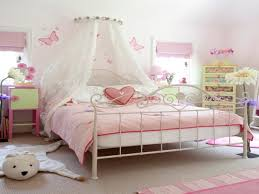 Shabby Chic Girls Bedroom Bedroom Ideas For Girls With Small Rooms Girls Princess Bedroom