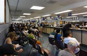 skip the long dmv line renew your driver s license at a aaa office instead no membership required driving safety wonderhowto