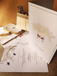 Wedding Kankotri Design Kankotri Wedding Cards Wedding Invitations Stationery