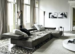 italian brand furniture. Beautifully Idea Furniture Designers List Names Attractive Ideas Companies Italian Brand