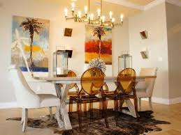 dining lighting fixtures. Dining Room Track Lighting Fixtures Table Org Luxurious Gold Plated Chandelier Over S
