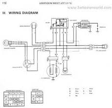 kazuma 250 wire diagram similiar 110 atv wiring diagram keywords buykazuma com wiring diagram for