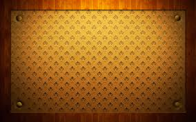 Beautiful Wood Powerpoint Background For Powerpoint Templates Ppt