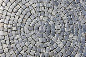 cobblestone floor texture. Exellent Texture And Cobblestone Floor Texture O