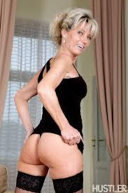 Mature picture porn star