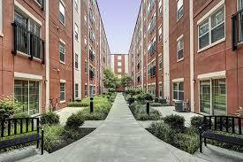 Purdue University Campus Purdue University Off Campus Housing Search