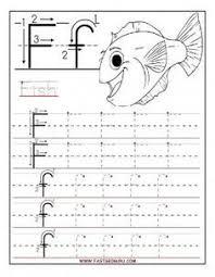 39bcc83b b e34fd0f796f2e worksheets for preschoolers printable worksheets for kids