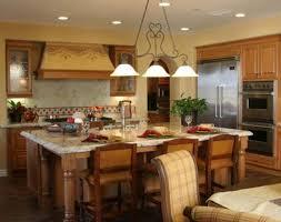 Rustic Italian Kitchens Rustic Italian Decor Ronikordis