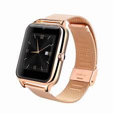 <b>Z60 Smart Watch</b> 1.54 Inch Display Men Smartwatch With Bluetooth ...