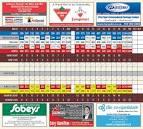 Course Description & Scorecard – Ainsdale Golf Course