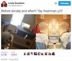 2014 Dorm Room TrendsLuxury Dorm Room
