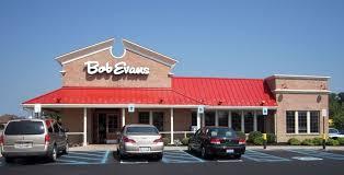 Bob Evans Logan Ohio Bob Evans Christmas Hours