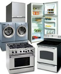 Small Appliance Sales San Diego Small Appliance Repair Appliances Ideas
