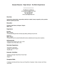 Machine Operator Resume Examples Examples Of Resumes