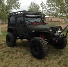 jeep wrangler no doors attractive jeep wrangler 4 door no doors