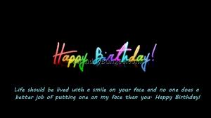 Happy birthday male friend funny ~ Happy birthday male friend funny ~ Funny birthday quotes for men luxury happiness quotes excellent