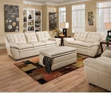 The Dump Living Room Sets The Dump Furniture Cochise Sofa Furniture Pinterest Sofas