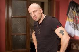 наколки у нагиева на руках фото татуировки звезд мужчин блогер