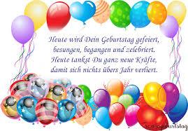 Lll Kurze Geburtstagsreime Lustig Und Originell Für Erwachsene Und