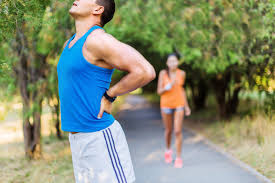 Light Jogging After Hip Replacement 10 Causes Of Hip Pain During And After Running Runners