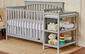 wooden baby cots beds