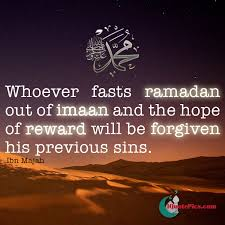 Beautiful Ramadan Quotes Best Of Ramadan Kareem Messages And Images 24