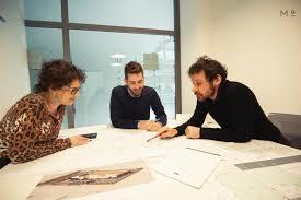 Lavoro Design Italian Design Group Srl Lavora Con Noi Le Posizioni Aperte
