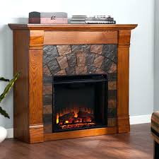 fireplace electric heaters heater er reviews portable fireplace grate heater er spitfire system