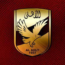 Al Ahly Handball - Home