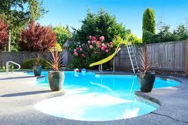 pool maintenance for beginners pool maintenance beginners n85