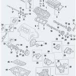 serpentine belt diagram 2006 toyota matrix concept racing4mnd org 2010 honda pilot engine diagram for choice serpentine belt diagram 2006 toyota matrix