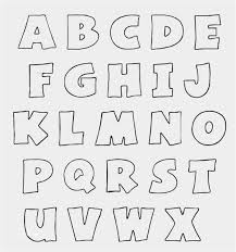 Arabic Alphabet Coloring Pages Pdf New Alphabet Coloring Pages Az