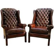 Cocheo Brothers Fine Furniture Furniture 1 For Sale at 1stdibs