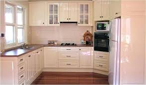 kitchen cabinet refacing melbourne fl laminated cabinets all domestic